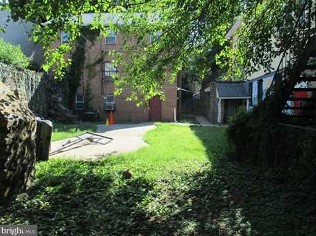 2629 Huntingdon Avenue - Photo 4