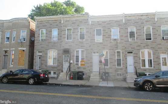 1717 Carey Street N - Photo 1
