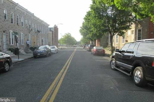 1717 Carey Street N - Photo 2
