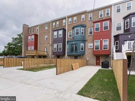 331 20th Street E - Photo 26