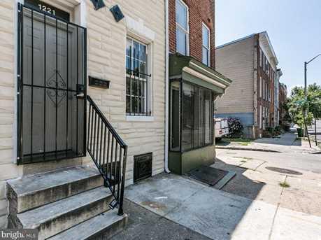 1221 Lombard Street W - Photo 28
