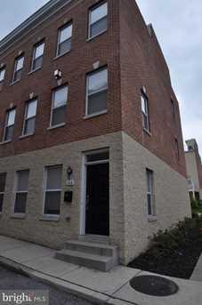 144 Duncan Street - Photo 2
