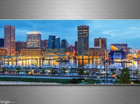 2901 Boston Street #505 - Photo 30