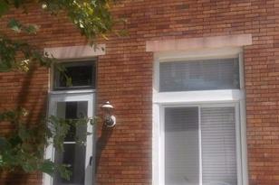 2321 Guilford Avenue - Photo 1