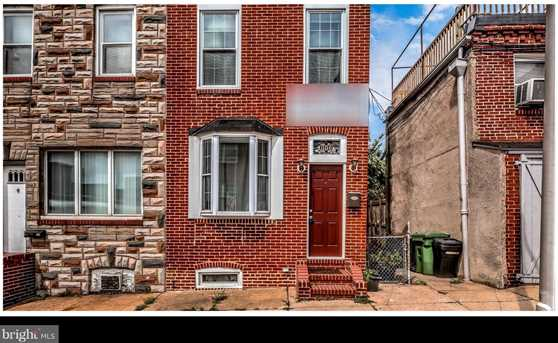 1100 Conkling St - Photo 1