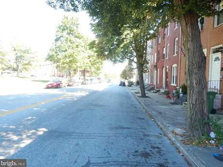 1419 Eager Street E - Photo 22