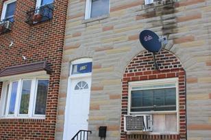 119 Highland Avenue S - Photo 1