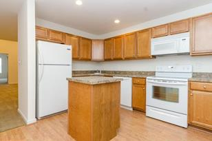 1119 Light Street #B - Photo 1