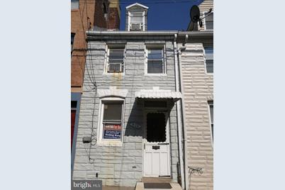 405 Durham Street S - Photo 1