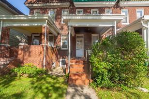 3622 Hayward Avenue - Photo 1