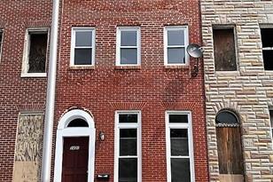 1431 Myrtle Avenue - Photo 1