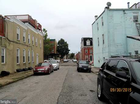 820 S Curley Street - Photo 14