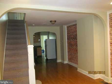 820 S Curley Street - Photo 6