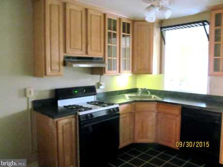 820 S Curley Street - Photo 8