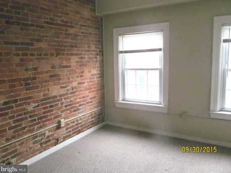 820 S Curley Street - Photo 10