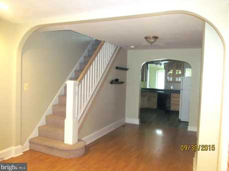820 S Curley Street - Photo 4