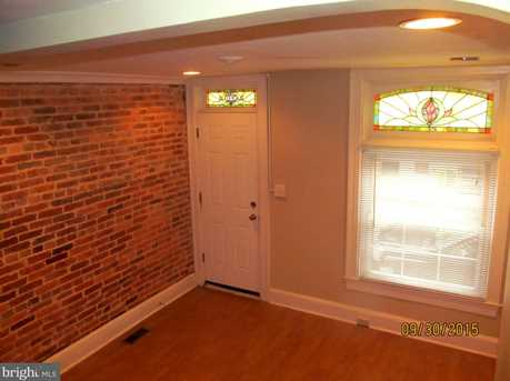 820 S Curley Street - Photo 2