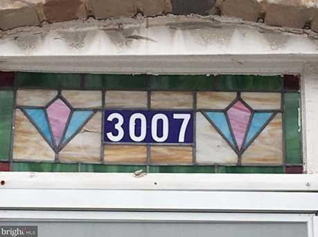3007 Fait Avenue - Photo 16