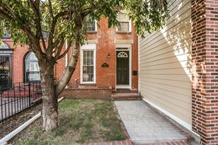 1632 Light Street - Photo 1