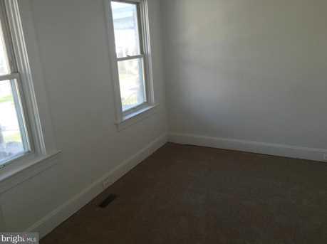 3017 Poplar Terrace - Photo 4
