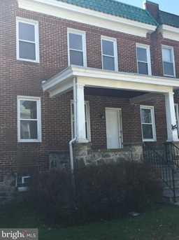 3017 Poplar Terrace - Photo 1