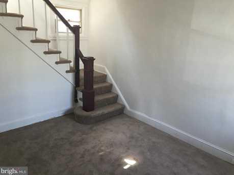 3017 Poplar Terrace - Photo 2