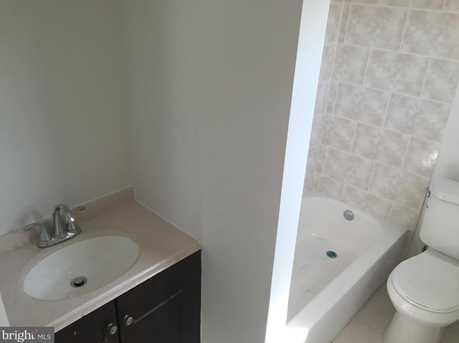3017 Poplar Terrace - Photo 12