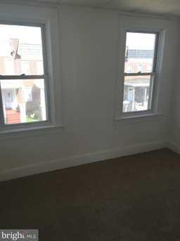 3017 Poplar Terrace - Photo 10
