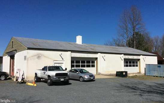 7923 Industrial Park Rd - Photo 1