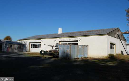 7923 Industrial Park Rd - Photo 4