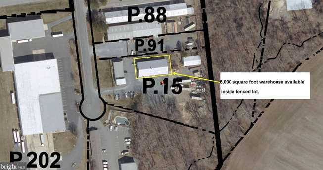 7923 Industrial Park Rd - Photo 2