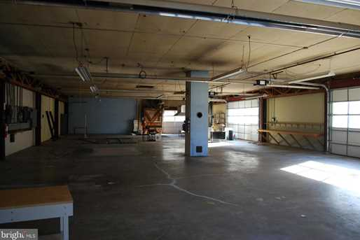 7923 Industrial Park Rd - Photo 10