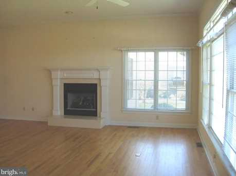 28582 Clubhouse Drive - Photo 4
