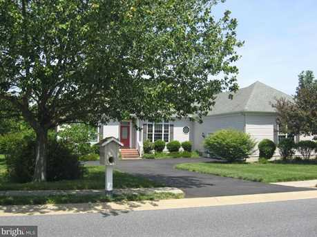 28582 Clubhouse Drive - Photo 20