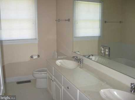 28582 Clubhouse Drive - Photo 12