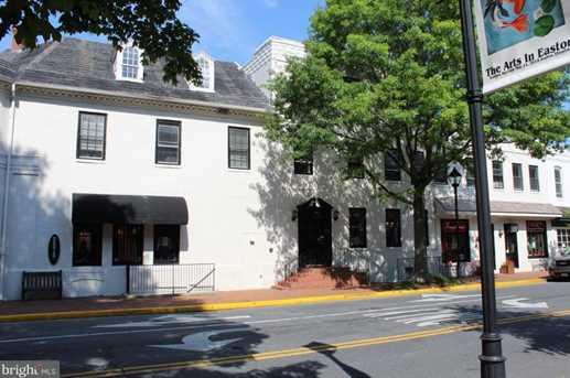 1 Harrison Street - Photo 2
