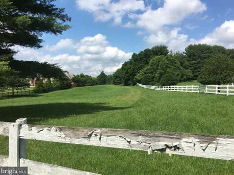 11512 Highland Farm Road - Photo 2