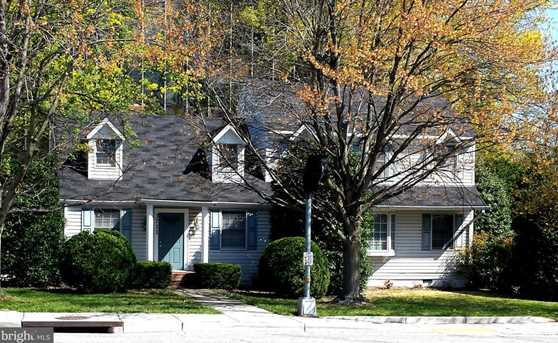 3711 Plyers Mill Road - Photo 1