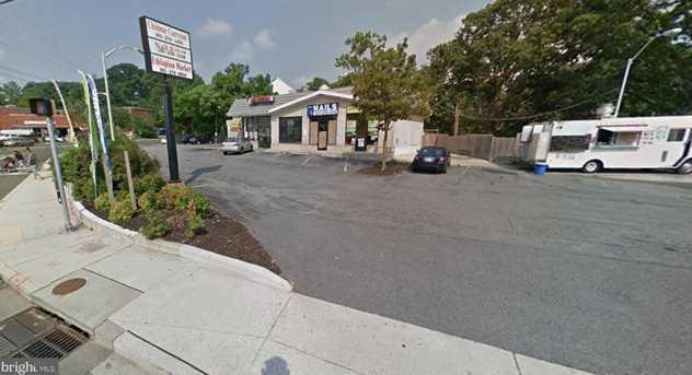 6900 New Hampshire Ave - Photo 2
