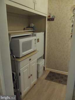 11016 Kenilworth Ave - Photo 22