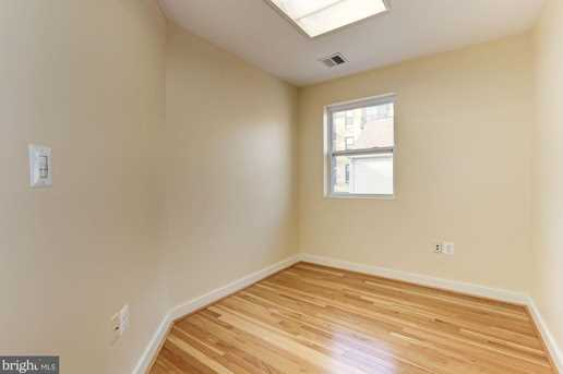 8604 2nd Ave - Photo 24