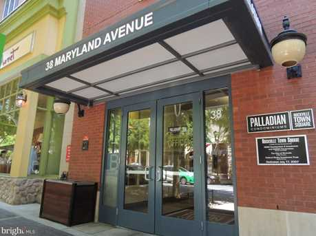38 Maryland Avenue #312 - Photo 2
