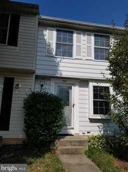 4341 Isleswood Terrace - Photo 1