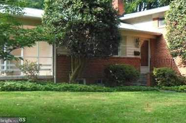 8912 Spring Valley Road - Photo 2