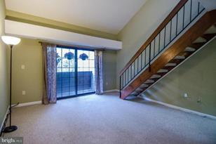 1647 Carriage House Terrace #C - Photo 1