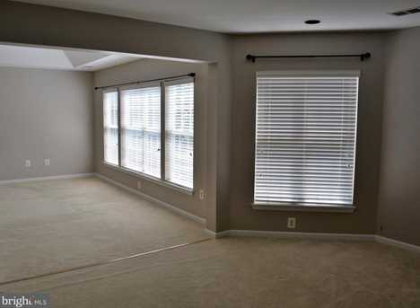 307 Pure Spring Crescent - Photo 12