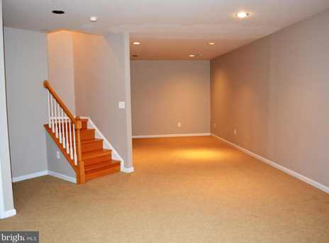 307 Pure Spring Crescent - Photo 24