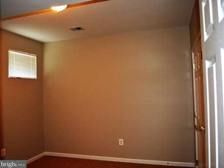 307 Pure Spring Crescent - Photo 22