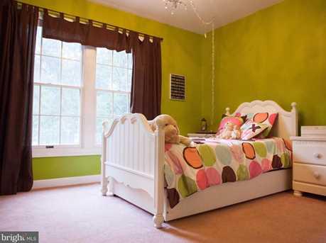 7314 Rosewood Manor Lane - Photo 12