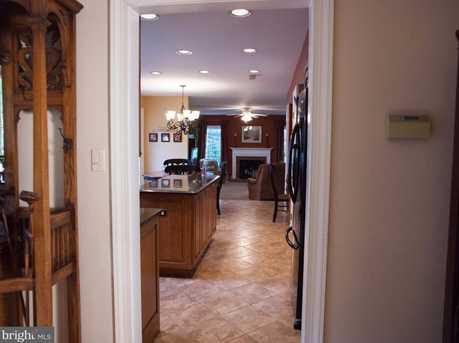 7314 Rosewood Manor Lane - Photo 6
